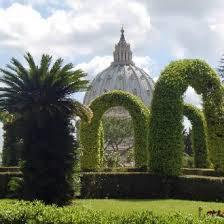 biglietti giardini vaticani visita ai musei e ai giardini vaticani