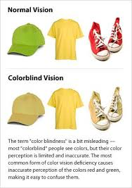 best 25 color vision ideas on pinterest navy website color