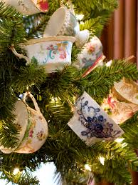 part one vintage holiday decorating ideas a must read guide