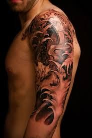 9 best japanese sleeve tattoos images on