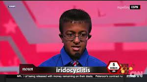 Black Kid Writing Meme - dead meme original iridocyclitis youtube