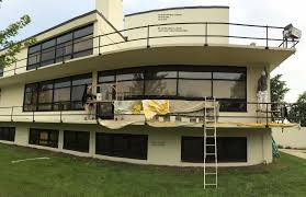 cote decorating co illinois painting contractors