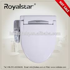 Japanese Wc Bidet Shower Toilet Seat Japanese Toilet Heated Toilet Seat Electronic