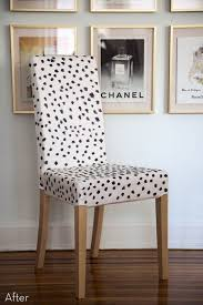 Patterned Armchair Design Ideas 29 Best Chairs Images On Pinterest Chairs Furniture And 60 S