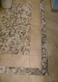 floor and decor alpharetta 35 best floor tile images on homes flooring ideas and