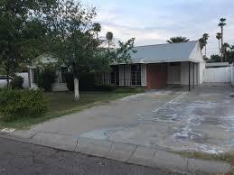 325000 350000 Archives Phoenix Az Real Estate 480 721 6253