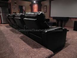 home movie theater seats home theater seating costco homes design inspiration