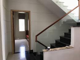 3 floor house for rent in hai chau district da nang city in vietnam