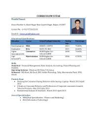 Pictures Of Sample Resumes by 37 Best Zm Sample Resumes Images On Pinterest Sample Resume