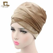 headband wrap online shop new fashion women velvet turban headband wrap