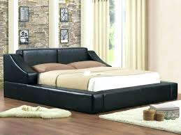 Low Bed Frames Uk Bed Frames King Size King Size Wooden Bed Frames Uk Makushina