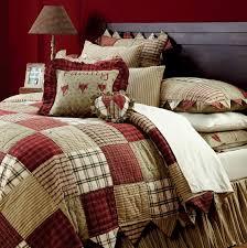 Brown Queen Size Comforter Sets Blankets U0026 Swaddlings Queen Comforter Sets Black Plus Queen