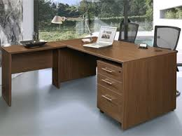Computer Desk With File Cabinet Home Office Furniture U0026 Office Desk Furniture For Sale