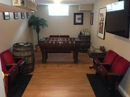 man cave ideas for a small room unac co