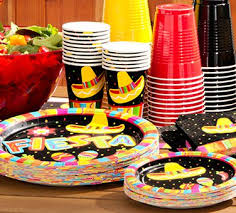 themed party supplies theme party themes ideas party city