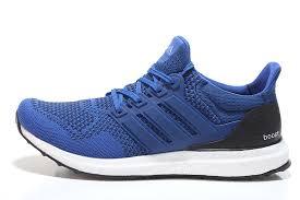 light blue adidas ultra boost mens adidas superstar 2g fresh shoes running ultra boost royal navy