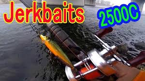 abu 2500c abu 2500c rapala lures trout fishing
