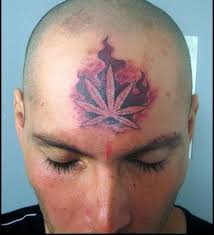 fails 14 of the most hilariously bad tattoos