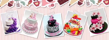 Wholesale Cake Decorating Supplies Melbourne My Dream Cake Home Facebook