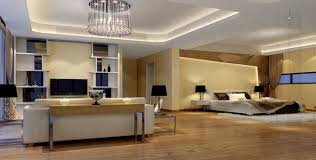 Partition Designs by Furniture Modern Design Sliding Panel Room Dividers Wonderful