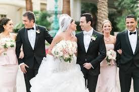 A Wedding Planner Planner Interview Weddinglovely Blog