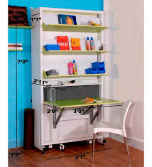 space saving furniture chennai buy spaceone space saving single bed cum study table online modern