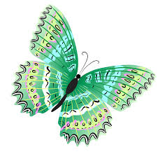 green butterfly png clipart gallery yopriceville high quality