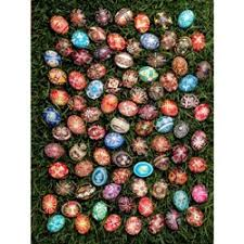 pysanky for sale easter eggs pysanky pysanky jigsaw puzzle 550 pieces
