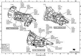 2002 ford explorer v8 transmission back up light switch ford explorer and ford ranger forums