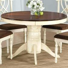 60 inch round pedestal dining table fashionable 60 inch round pedestal dining table somerefo org