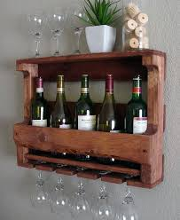 Small Wood Shelf Plans by T4ivoryhomes Page 93 Do It Yourself Wine Racks Small Wood Wine