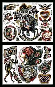 pinterest kellylovesosa c reate pinterest tattoo