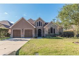 homes for sale in atascocita tx u2014 atascocita real estate u2014 ziprealty