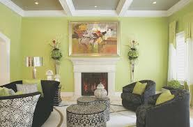 Home Interiors Kerala Cool Home Interiors Best 25 Contemporary Interior Ideas On