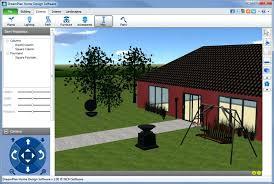 home design software exterior exterior home design tool home visualizer app exterior home design
