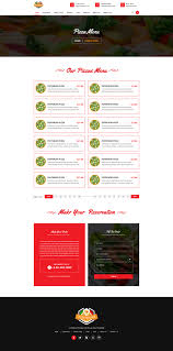 home builder online free 100 home builder online free resume resume writing software