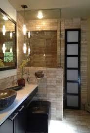 asian bathroom ideas 19 best asian desert design images on for the home