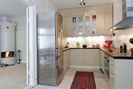 interior design ideas kitchen pictures great kitchen ideas kitchen apartment design apartment