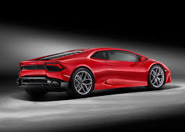 Lamborghini Aventador Replacement - what next for lamborghini sant u0027agata mulls fourth model range by