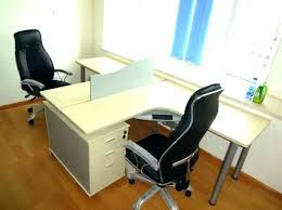 Office Desk For Two Desk For Two Persons Desk For Two Persons Office Desk For 2