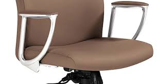 Office Chairs Sydney Design Ideas Chair Stunning Office Chairs Minneapolis Milwaukee Meeting Room