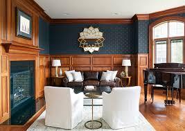 dining room monticello monticello glenna stone interior designer