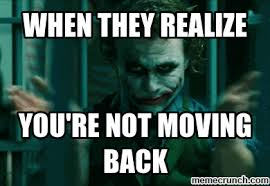 Meme Generator Gif - moving meme generator 28 images moving to canada in 6 months