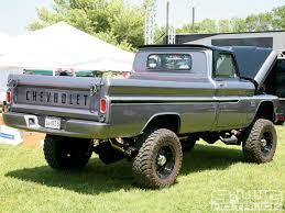 Truck With Rebel Flag Aquellacanciondelos80 Chevy Trucks Mudding Rebel Flag Images