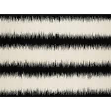 132 best modern design carpet images on pinterest modern