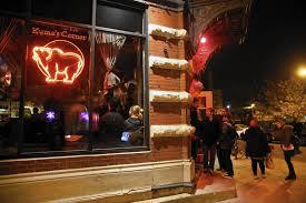 Wildfire Chicago by Which Chicago Restaurants Are Worth The Wait Chicago Tribune