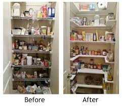 walk in kitchen pantry ideas astonishing redecorate kitchen space decor expressing small