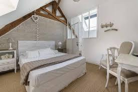 chambre d hote ancenis location de vacances chambre d hôtes à ancenis n 44g793093