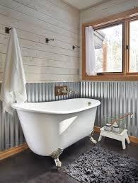 bathroom wall ideas on a budget bathroom wood wall ideas spurinteractive