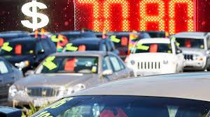 lexus rx 400 new york taxi cheap cars3 hero jpg